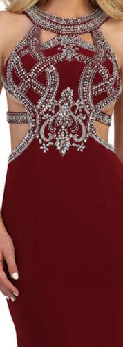 prom dans formele dresses Sexy ingerichte Designer elastische semi jurk feestavond Y7fgI6vby