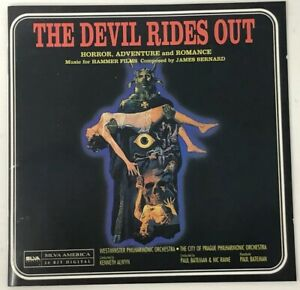 THE-DEVIL-RIDES-OUT-The-Film-Music-Of-James-Bernard-CD-SSD-1059