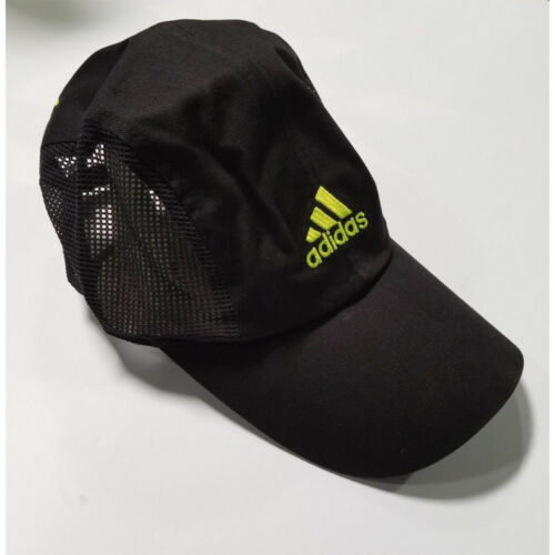 adidas Martial Arts Cotton Hat Official adidas Martial Arts Cap Embroidered Logo