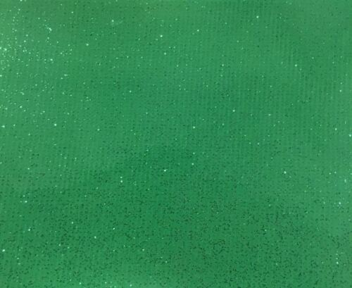 "Sparkly glitter shiny faux leather vinyl upholstery fabric sold  yard 54/"" ROLLED"