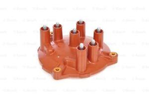 Bosch-Distributor-Cap-1235522384-BRAND-NEW-GENUINE-5-YEAR-WARRANTY
