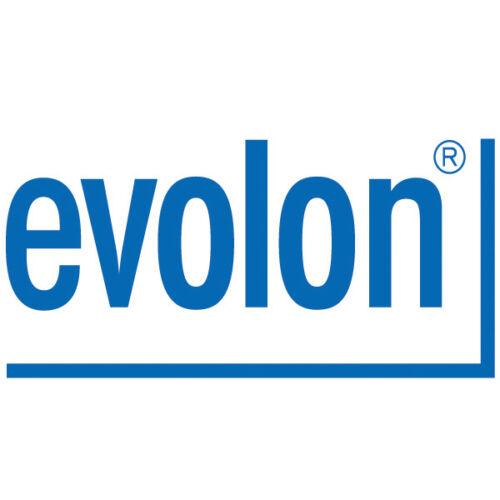 verschiedene Größen Milbenschutz milbendichte Bettwäsche EVOLON 3 er Set