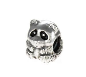charms pandora originale panda