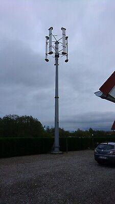 brugte vindmøller til salg