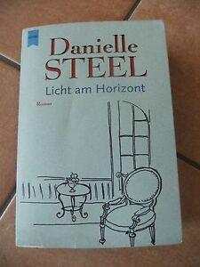 Roman-Licht-am-Horizont-von-Danielle-Steel-Heyne-Verlag