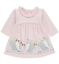 Brand-New-Baby-039-s-Disney-DUMBO-Clothing-Jogger-Set-Baby-Grow-10-To-Choose-From miniatuur 28