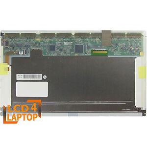 """NEW Dell Precision M4600 M4700 15.6/"""" 1920x1080 RGB LED LCD Screen LP156WF3"""