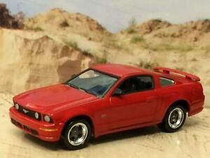 5th-Gen-2005-2014-Ford-Mustang-GT-Fastback-1-64-Scale-Limited-Edition-W17