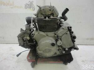 Details about 04 Ducati Monster 620 ENGINE MOTOR