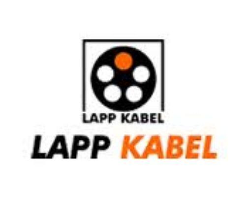 52104572 M25 // M20 QTY.1 ATEX REDUCER LAPP KABEL BRASS