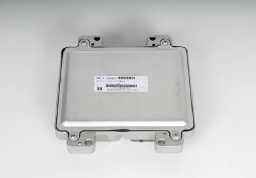 Engine Control Module//ECU//ECM//PCM-Refurbished 19210736 Reman