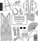 Style Guide: Fashion from Head to Toe by Natasha Slee (Paperback, 2016)