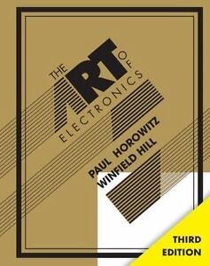 The-Art-of-Electronics-by-Paul-Horowitz-and-Winfield-Hill-2015-Hardcover-Revi