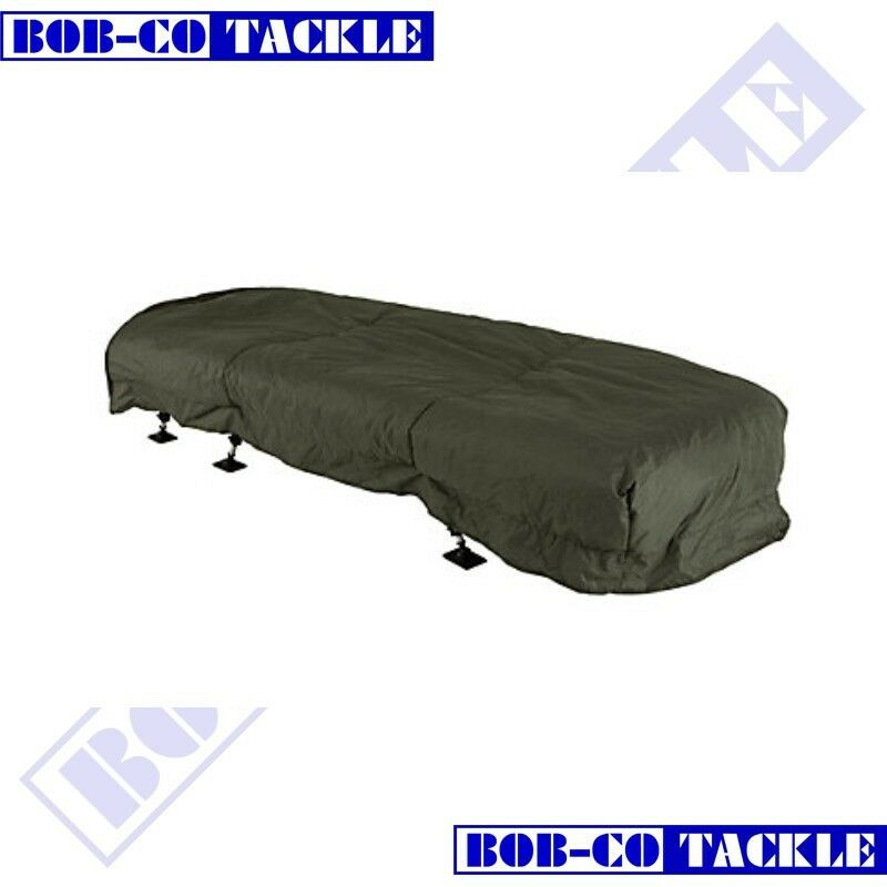 JRC Defender Sleeping Bag Cover