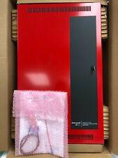 Honeywellsilent Knight Fire Alarm Control Panel Evs 125w Ko1389