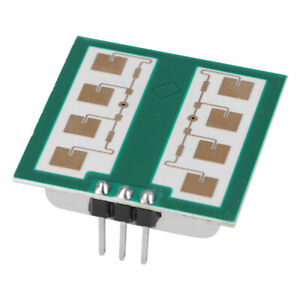 Microwave-Body-Induction-Module-24GHz-CDM324-Radar-Induction-Switch-Sensor-lsy