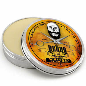 Whiskey-on-Rocks-Beard-Balm-BIG-30ml-Leave-In-Beard-Taming-Styling-Conditioner