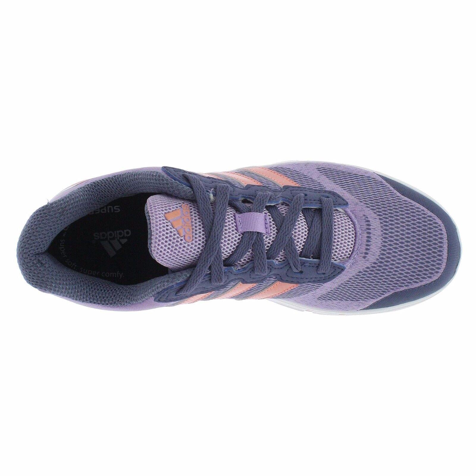 9770d3ccf0f ... Adidas Women s Turbo 3.1w Running Running Running Sneakers AF6651 NWT  NIB Purple Orange Shoes ...