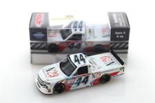 Natalie Decker 1:64 #44 NASCAR CHEVY RACE PICKUP TRUCK 2020 N29 Technologies