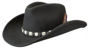 Cappello Stetson Stetson Hat Cappello Stetson Hat Stetson Hackberry Hat Hackberry Hackberry Hackberry Cappello Cappello NwynPOvm80