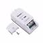 SONOFF-Domotica-Semplice-RF-Wifi-Compatibile-iOs-Android-Google-Home-Alexa miniatuur 12