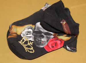 8310-Angeldog-Hundekleidung-Hundeshirt-Hund-Pulli-Shirt-Chihuahua-RL13-3XS-Baby