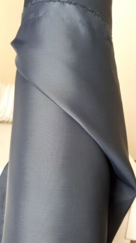 Blue replacement lining fabric for fixing horse blankets Newzealand turnout rug