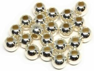 sterling-silver-925-4mm-round-beads-seamless