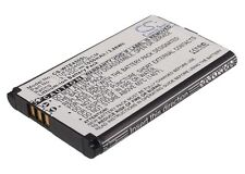 3.7V battery for Wacom PTH-650-IT, Intuos5 Touch, PTH-450-NL, PTH-850-FR, PTH-45