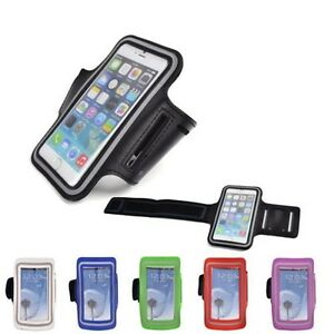 locationORIGINAL-SPORTS-ARMBAND-SMARTPHONE-FITNESS-CASE-POUCH-JOGGING-CASES