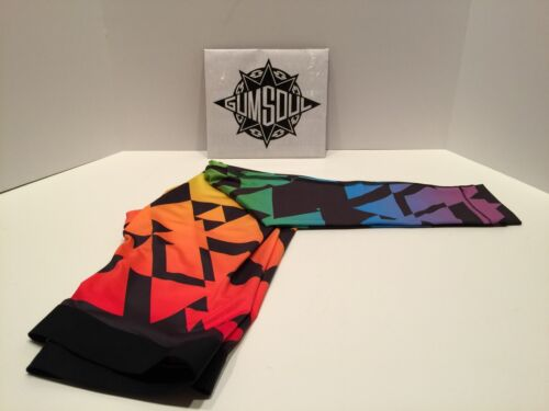 010 de mujer Pro Be 842570 multicolor entrenamiento S Betrue Mallas Sz True Nike para xPwdpTdqI