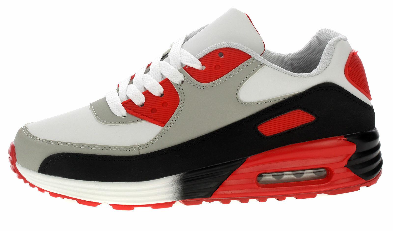 6. schwarz-grau-rot