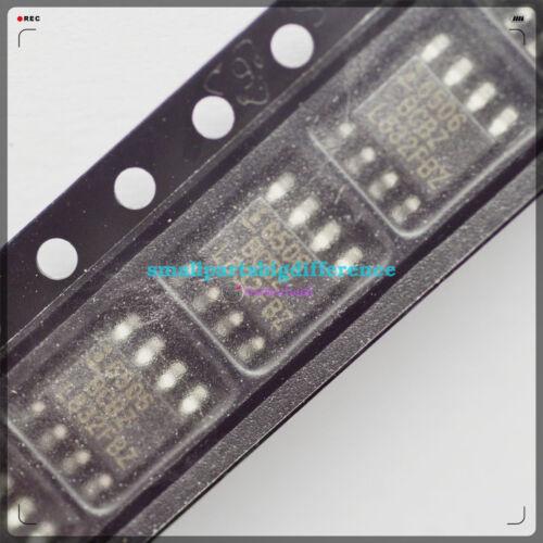 5pcs 10pcs ISL6506BCBZ New Genuine SOP-8 ICs