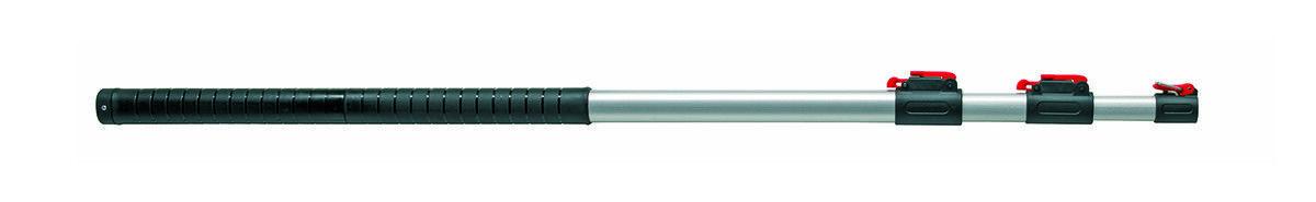 Darlac experto mástil telescópico de 3.1 metros DP1560
