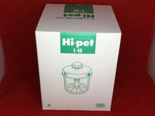 Japanese Pickle Maker Tsukemono Press 4Liter Container Japan Bland