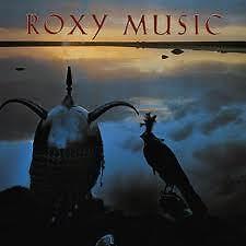 ROXY MUSIC Avalon CD BRAND NEW Remastered Edition Bryan Ferry