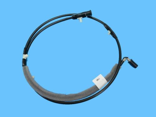 Antenna Cable Mopar 56038732AG