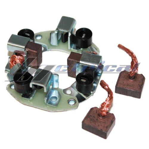 LS400 STARTER BRUSH HOLDER Fits LEXUS GS300 IS300 SC300 SC400 GX470 LX450