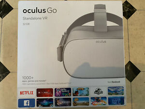 Oculus-Go-Standalone-32GB-Virtual-Reality-Headset-White