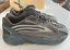 thumbnail 5 - Adidas Yeezy BOOST 700 V2 GEODE EG6860 Sneakers Shoes 44 2/3