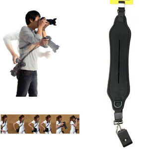 High-quality-Caden-Quick-Shoulder-Strap-for-Canon-Nikon-Sony-Pentax-Olympus