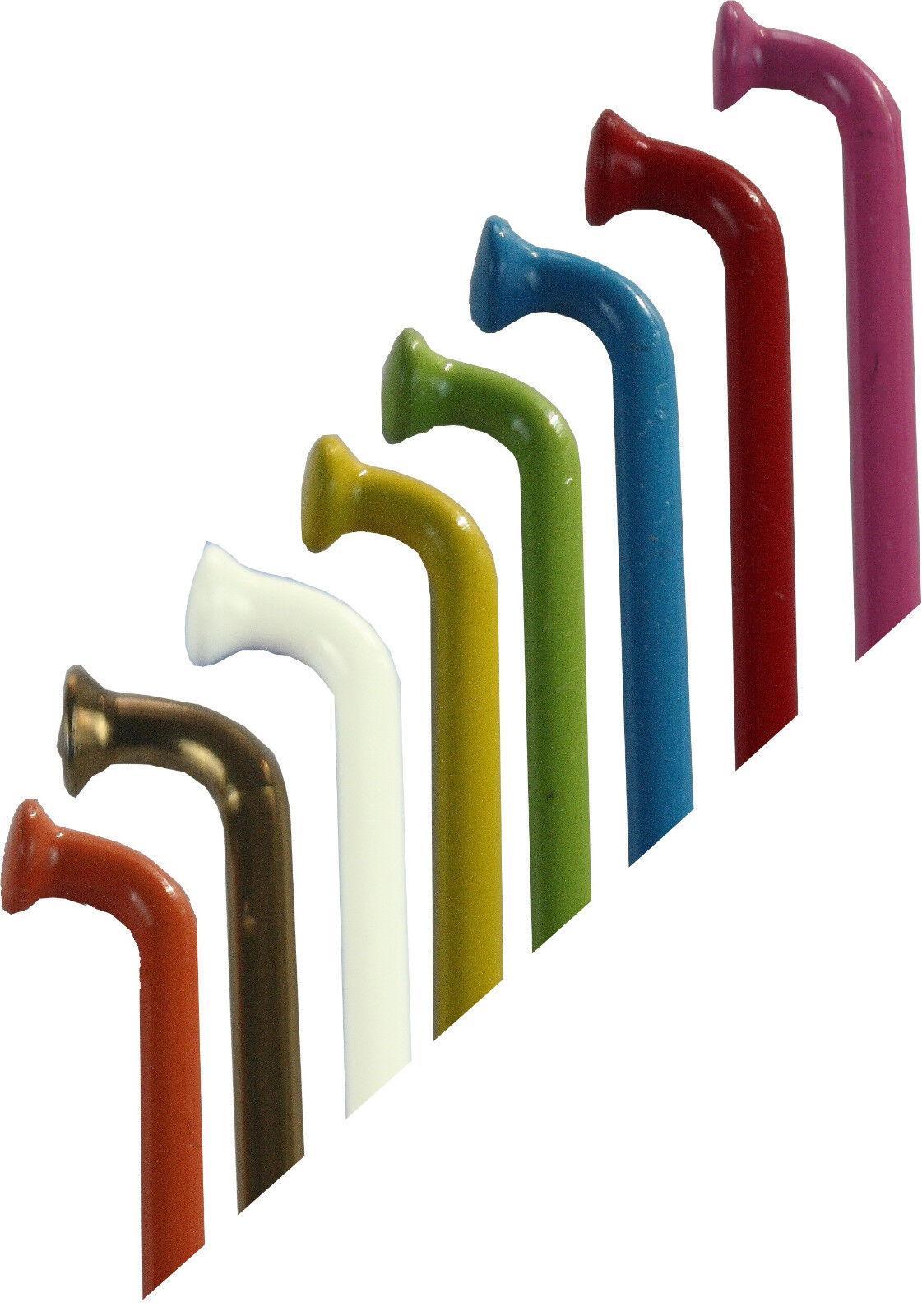 4 Speichen Länge 108 mm Pillar Spokes PSR 14 in diversen Farben