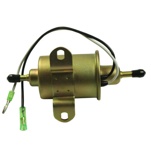 Fuel Pump For Polaris Ranger 500 Carb 400 500 4011545 4011492 4010658 4170020