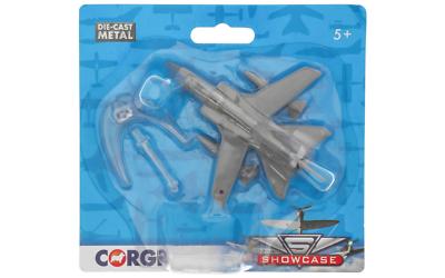 CORGI SHOWCASE CS90624 TORNADO GR4