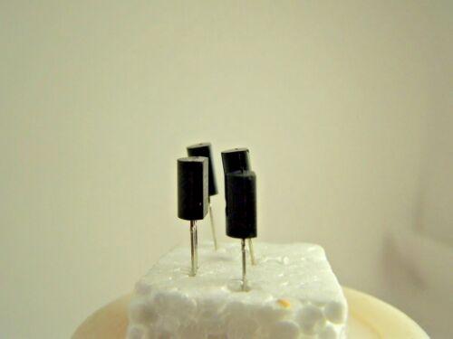 2SC1384  C1384  NPN Transistors 50V 1A 10 Pcs