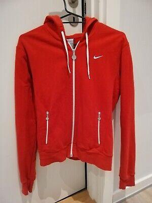 Find Nike i Sportsbeklædning Trøje Køb brugt på DBA