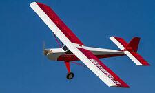 "Giant 12' TELEMASTER scratch build R/c plane Plans 143.5"" WS, ELECTRIC POWER"