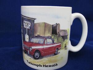 TRIUMPH-HERALD-CLASSIC-CAR-MUG