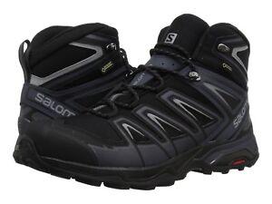 Men's X Ultra 3 Mid GTX Hiking Shoe