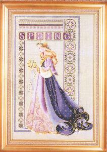 Celtic-Spring-Lavender-amp-Lace-New-Chart